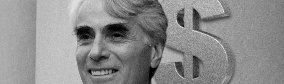 Nozick and Fractional Reserve Banking