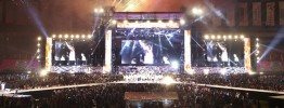 Copyright Breeds Monolithic Culture