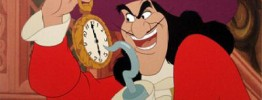 The Invisible Hook of the Market: Why Piracy is Good for the Economy