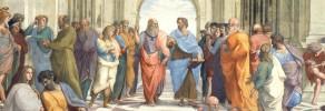 Public Reason Liberalism and Kuyperian Epistemology