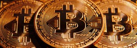 Cryptocurrency and the Problem of Intermediation