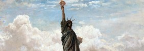 Liberty As Legitimacy