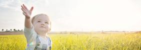 Environmentalism Needs Pronatalism